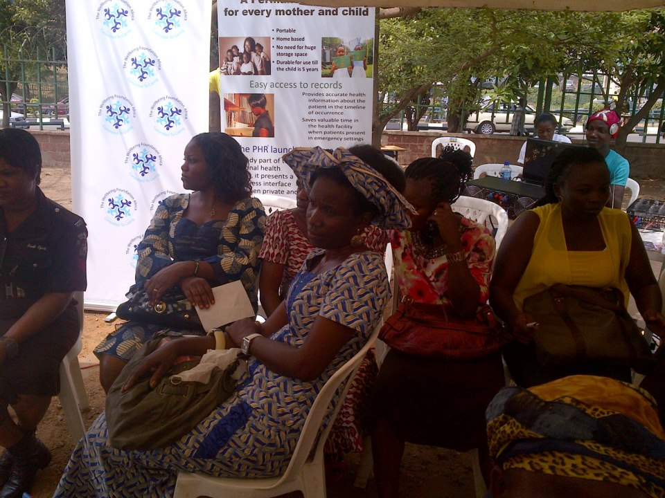 Saving Women Through Free Cancer Screening
